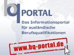 Logo BQ-Portal