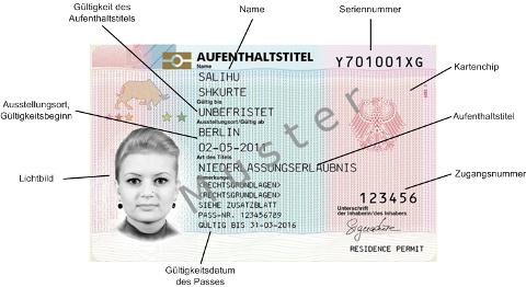 reisepass personalausweis wiesbaden