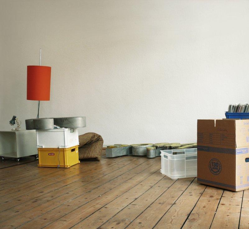 bamf bundesamt f r migration und fl chtlinge wohnungssuche und umzug. Black Bedroom Furniture Sets. Home Design Ideas