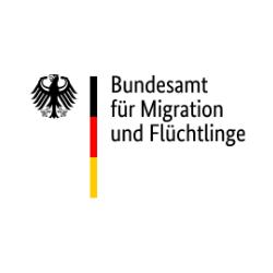 Bundesamt Für Flüchtlinge Jobs